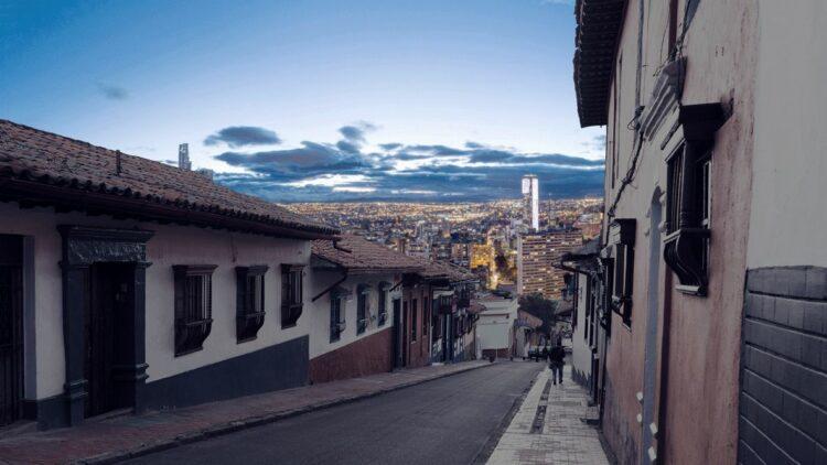 hotels in heaven alto atacama botoga sky lights way people windows house view building