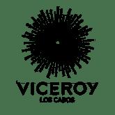 viceroy_los_cabos logo