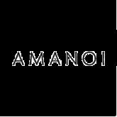 Amanoi logo