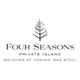 Four-Seasons-Private-Island-at-Voavah logo