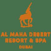 Al-Maha_logo