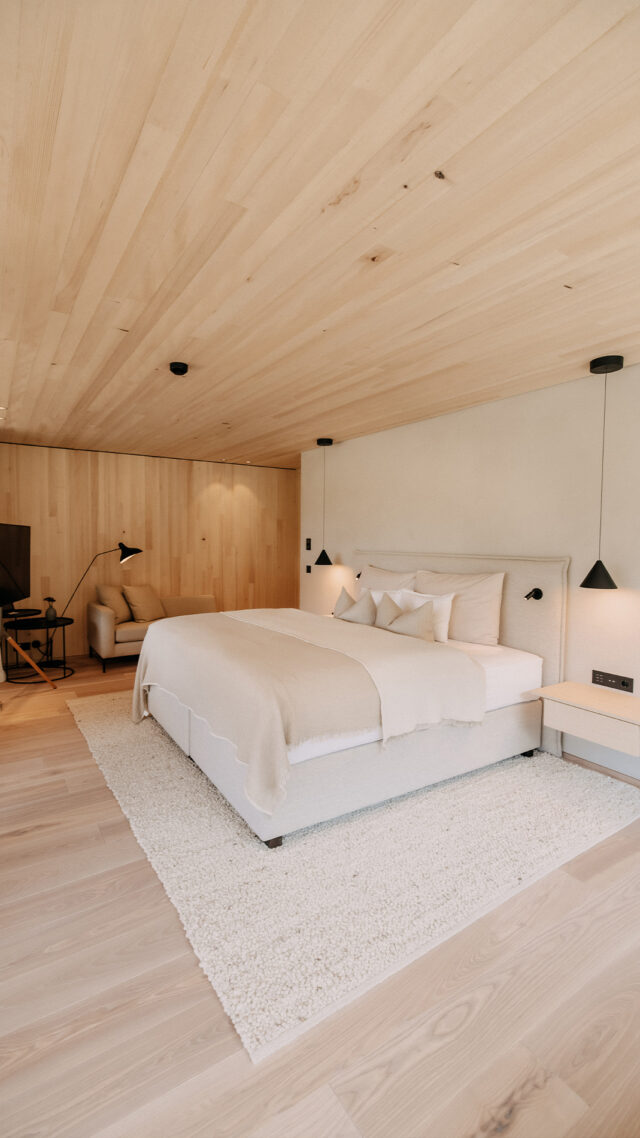 Naturhotel-Forsthofgut_Garden_Loft_mobile