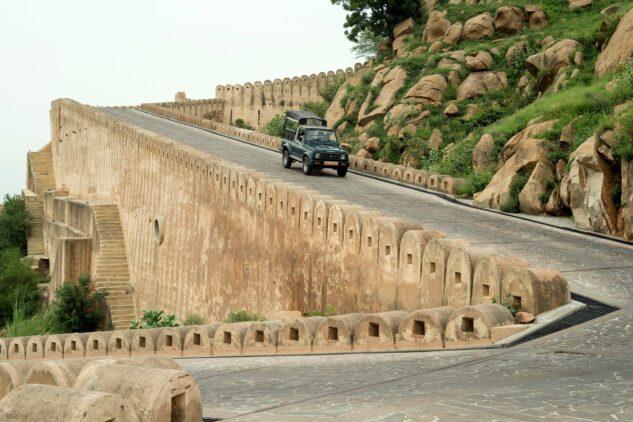 roadtrip-alila fort bishangarh india