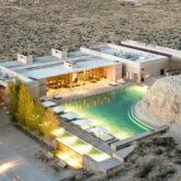 amangiri-usa-overview-location