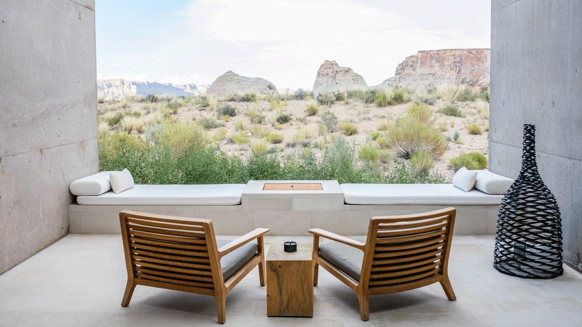 terrace-amangiri usa