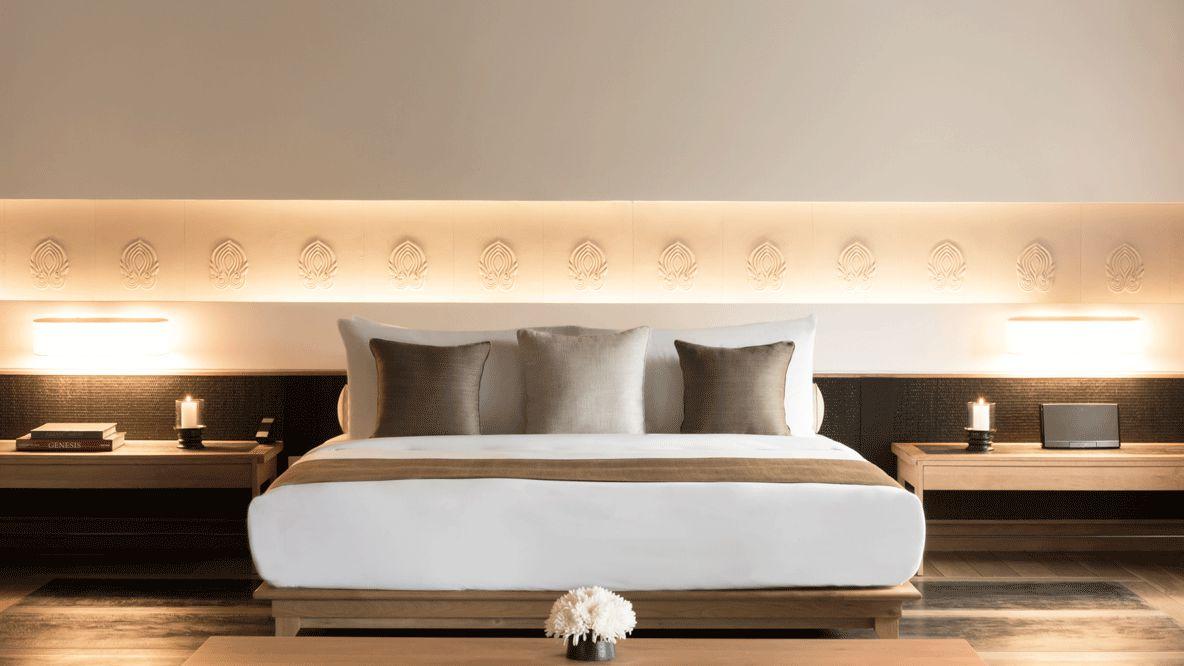 bedroom suite-amanoi vietnam