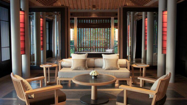 amanoi-vietnam-suite