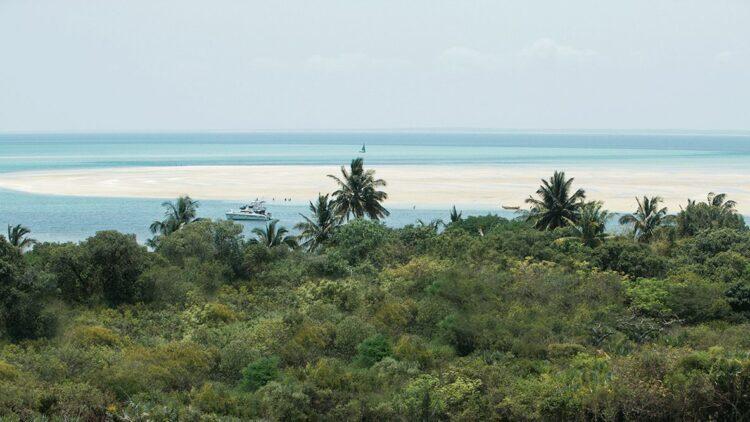 andbeyond-benguerra-island-mozambique-beach-view