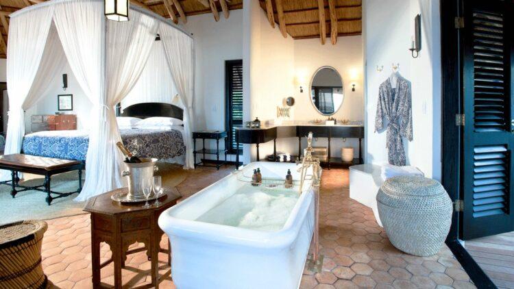 andbeyond-benguerra-island-mozambique-bathtub