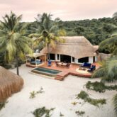 andbeyond-benguerra-island-mozambique-private-villa
