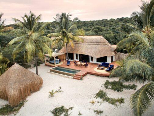 andbeyond-benguerra-island-mozambique-private-villa