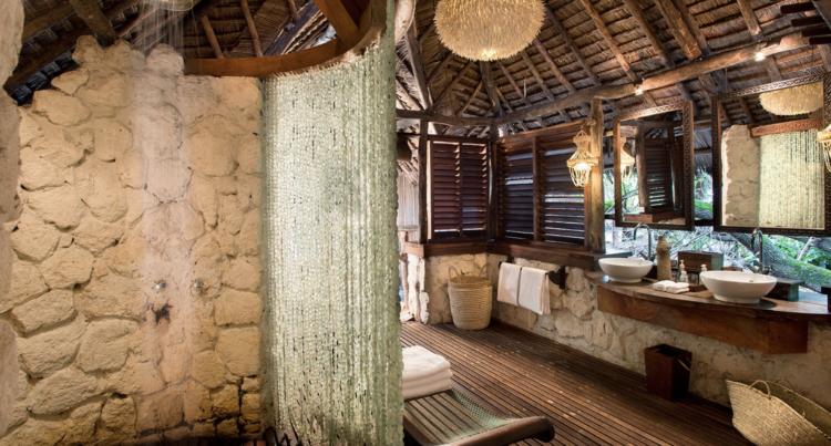 andbeyond-mnemba-island-tanzania-bathroom