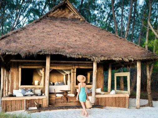 andbeyond-mnemba-island-tanzania-beach-bungalow