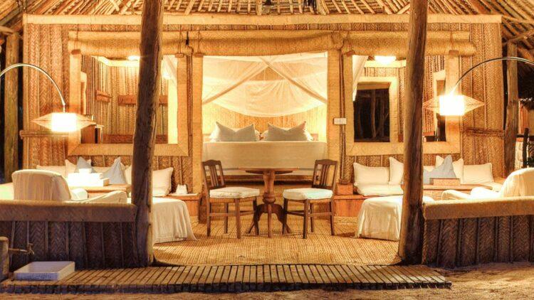 andbeyond-mnemba-island-tanzania-bedroom