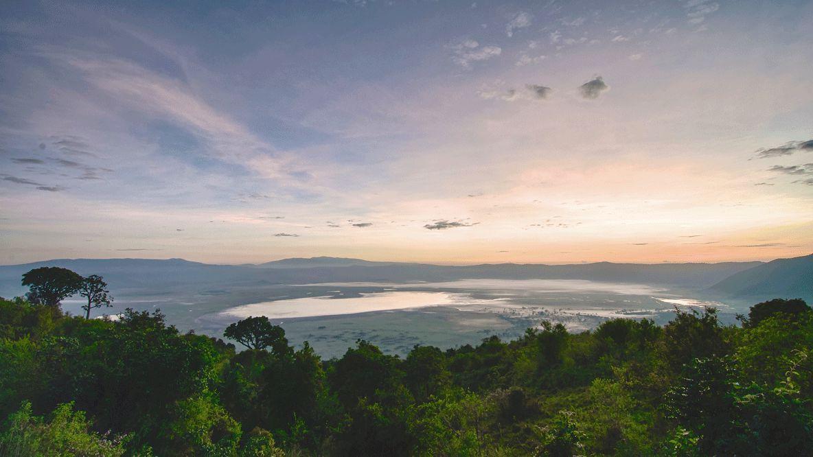 hotel view-andbeyond ngorongoro crater lodge tanzania