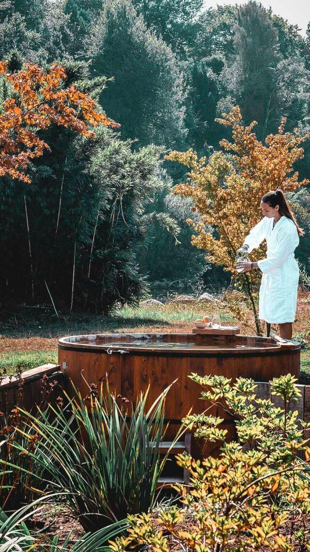 outdoor hot tub-andbeyond vira vira chile