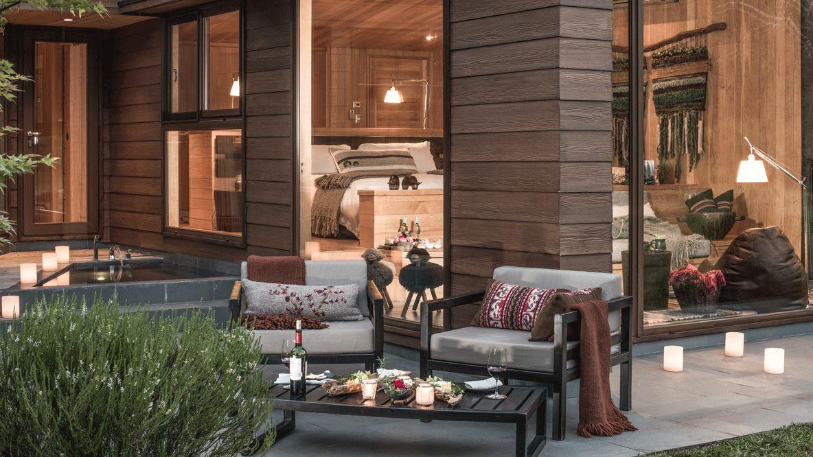 terrace bedroom-andbeyond vira vira chile