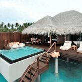 ayada-maldives-overwater-villa