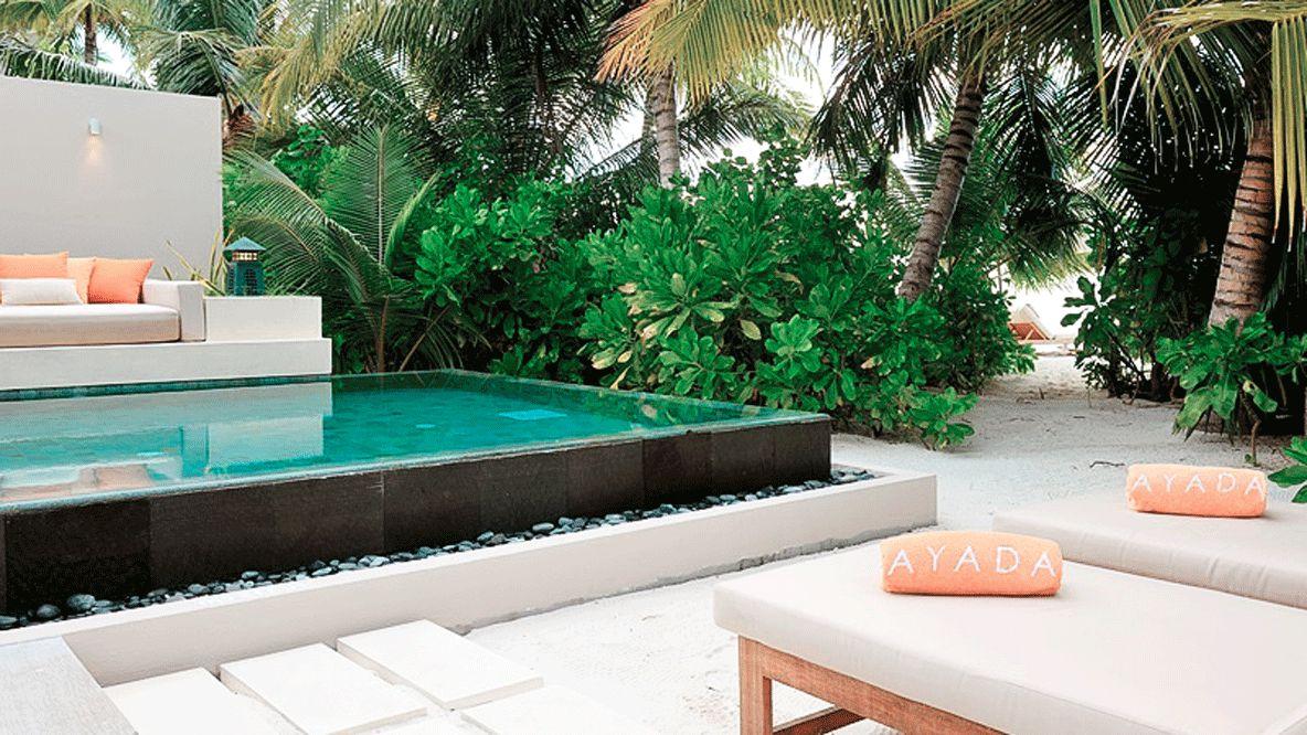 ayada-maldives-plunge-pool