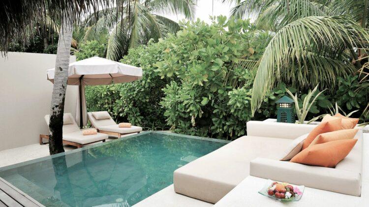 ayada-maldives-private-pool