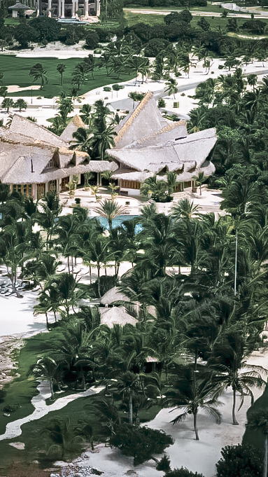 overview hotel-eden roc cap cana dominican republic