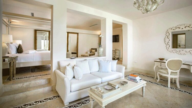 eden-roc-cap-cana-dominican-republic-private-suite
