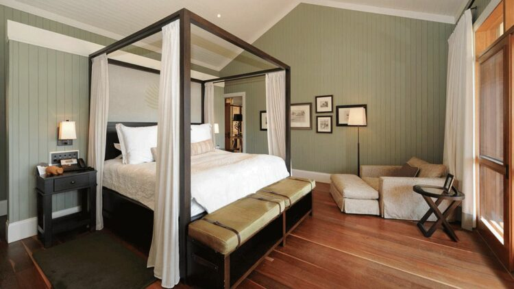 emirates-one-only-wolgan-valley-australia-private-suite