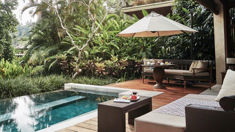 four-seasons-resort-bali-at-sayan-pool-villa