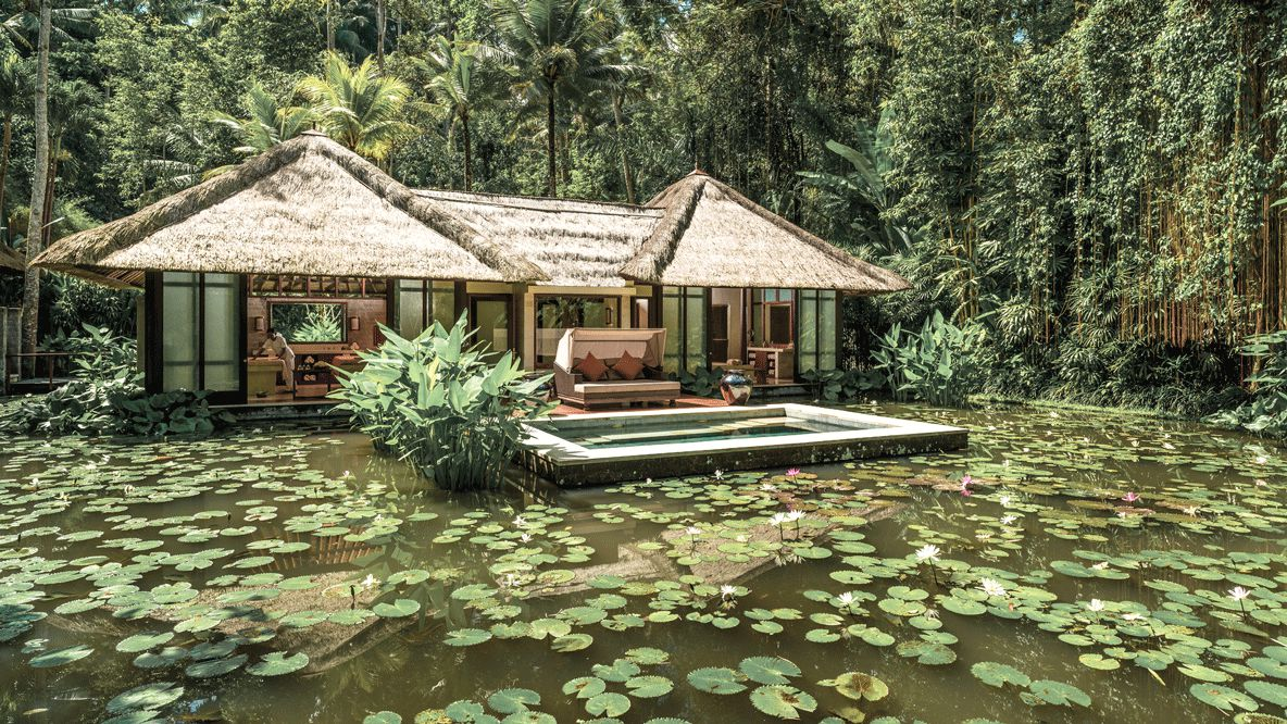 four-seasons-resort-bali-at-sayan-spa