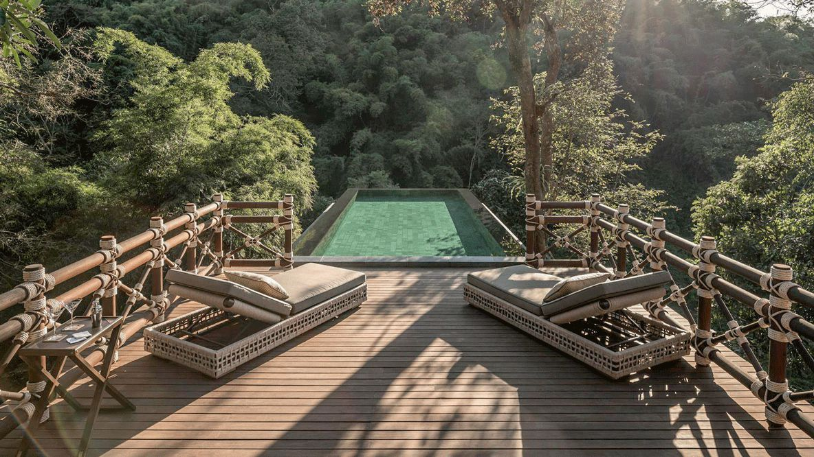 four-seasons-tented-camp-golden-triangle-private-pool
