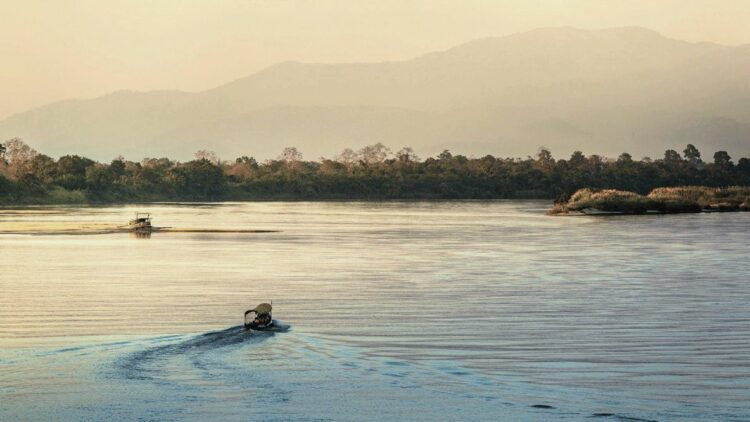 four-seasons-tented-camp-golden-triangle-ruak-river-location