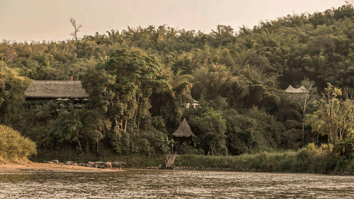 four-seasons-tented-camp-golden-triangle-thailand-ruak-river