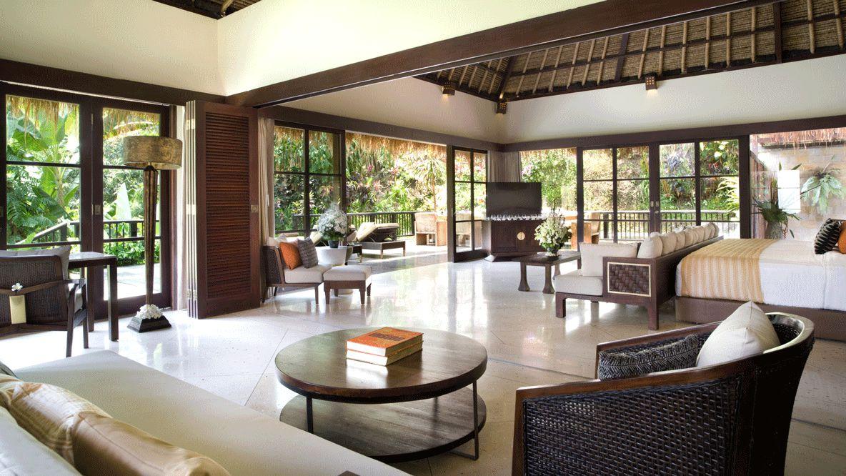 hanging-garden-of-bali-suite