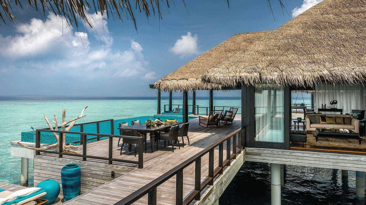 the-10-best-luxury-family-hotels