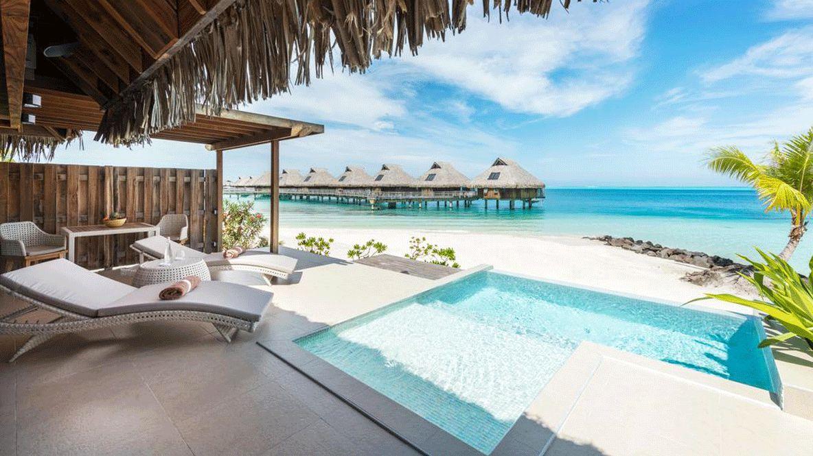 the-10-best-honeymoon-hotels-&-resorts