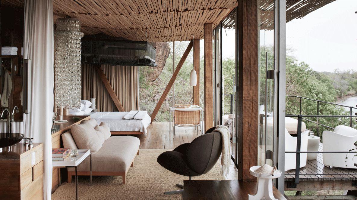 the-10-best-safari-lodges-and-resorts