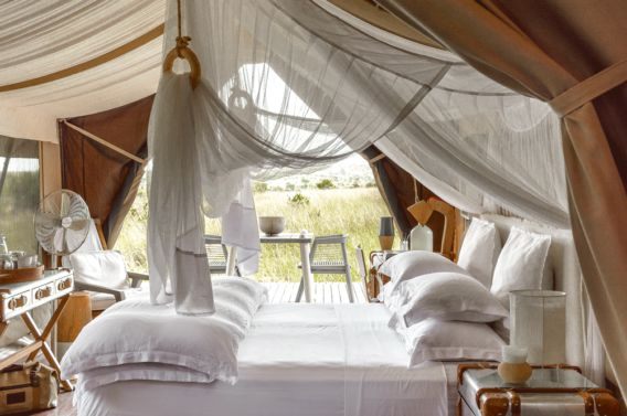 the-10-best-safari-lodges-and-resorts