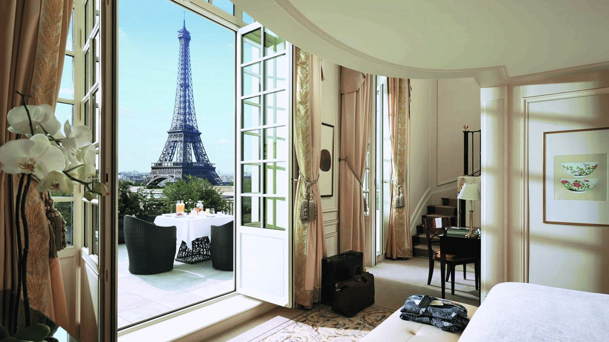 the-10-best-hotels-with-a-view