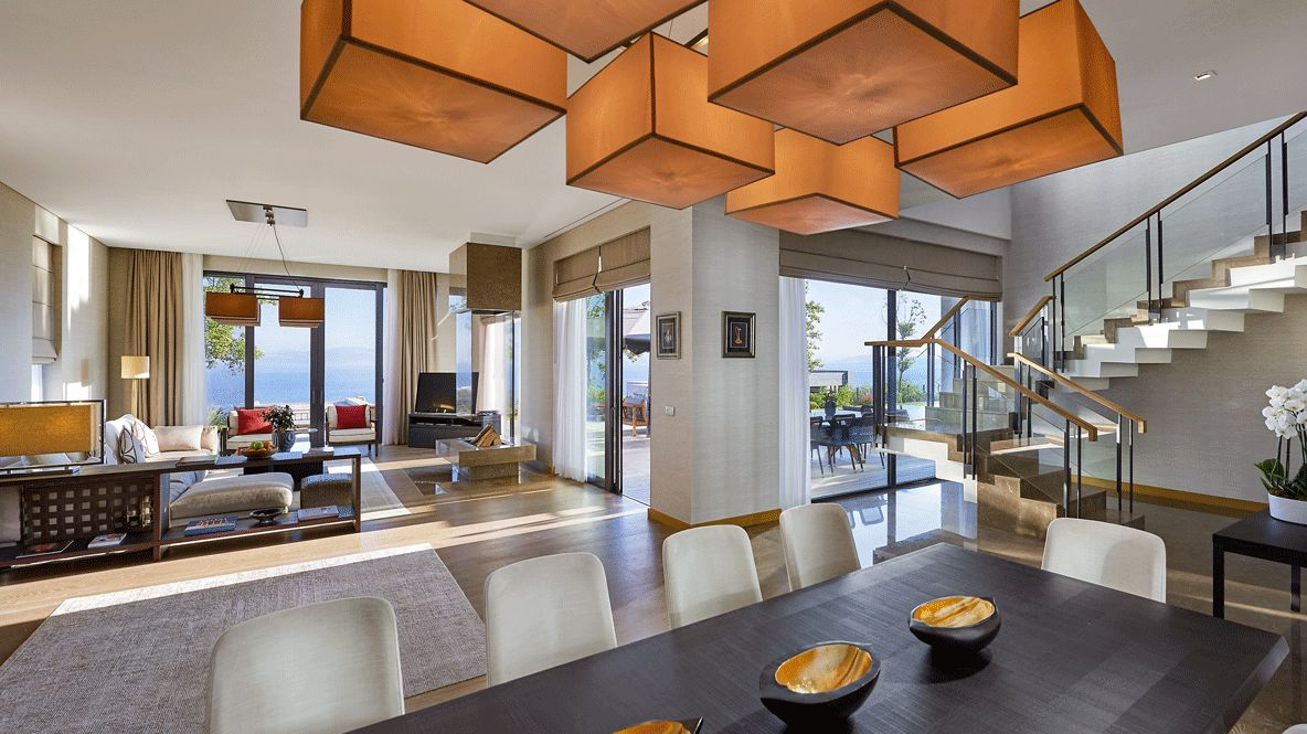 mandarin-oriental-bodrum-suite-luxury