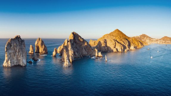 hotels in heaven one and only palmilla location ocean mexico luxury hotels nature sea stone view beautiful sun sky island