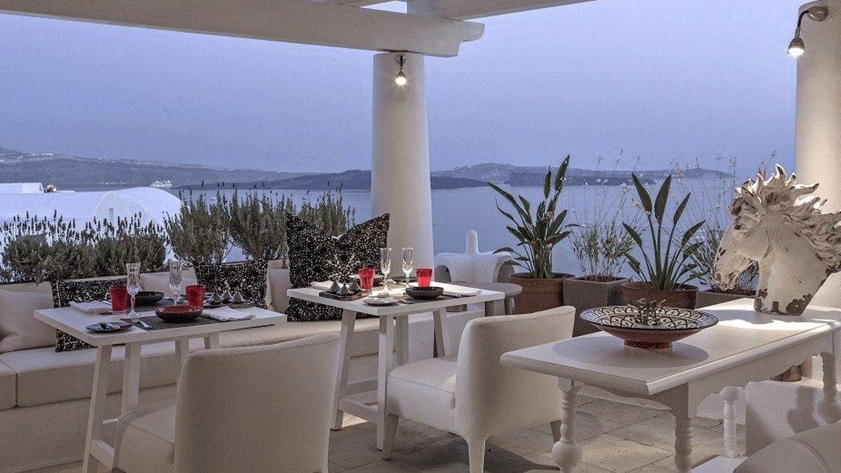 katikies-greece-culinary
