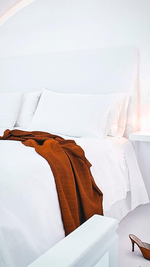 bed-katikies hotel greece