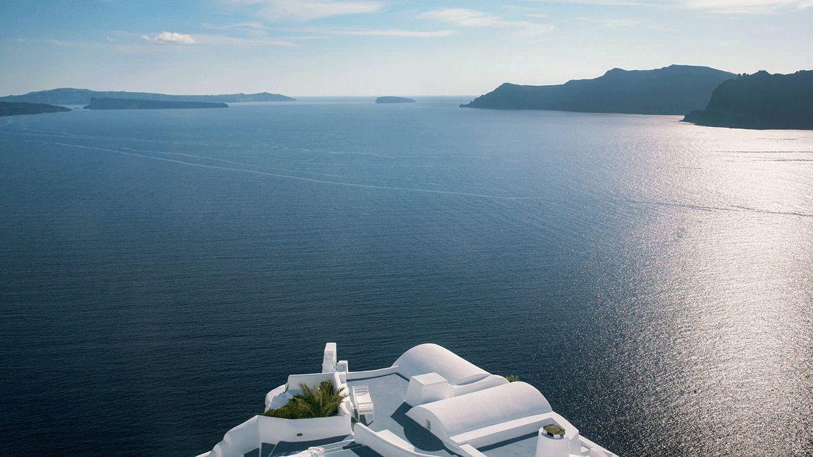 location hotel-katikies hotel greece