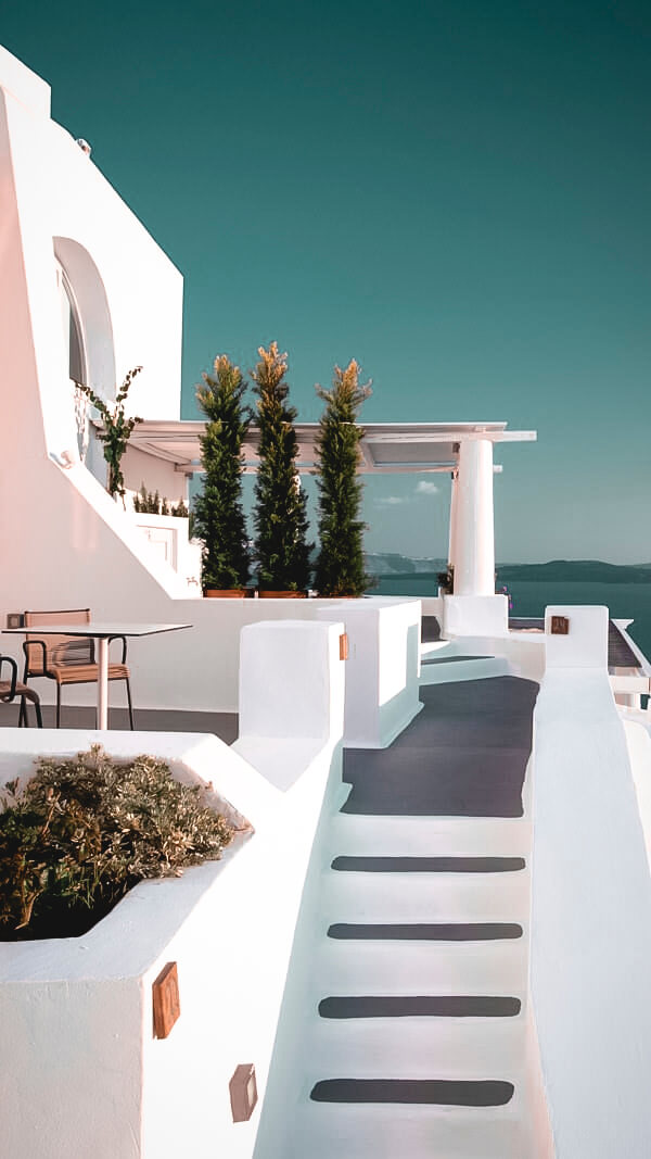 terrace-katikies hotel greece