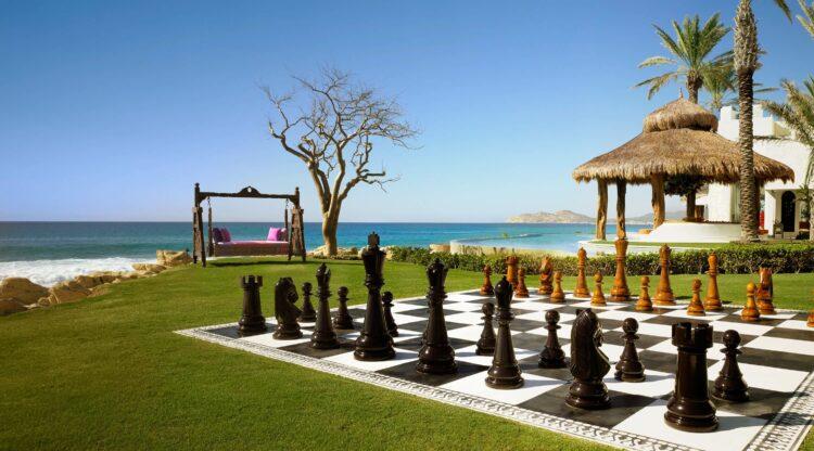 chess-las ventanas al paraiso mexico