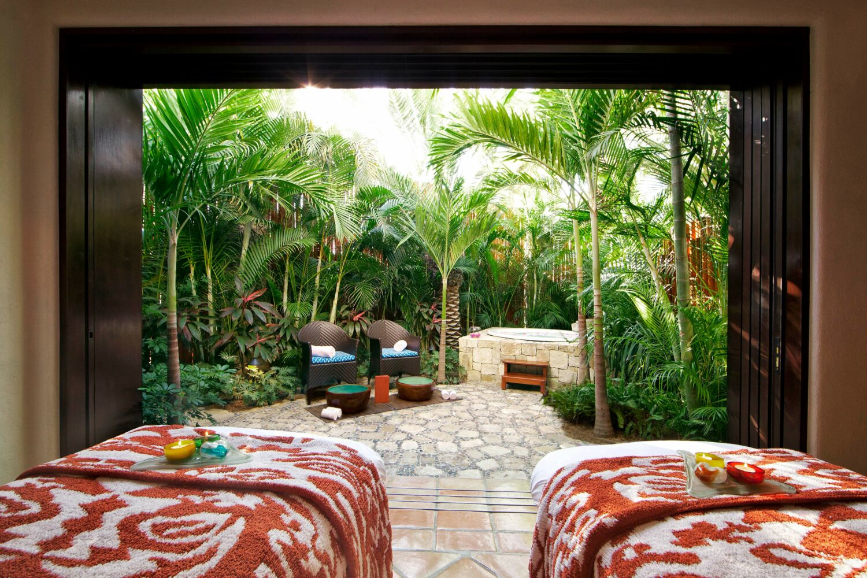 couple treatment-las ventanas al paraiso mexico