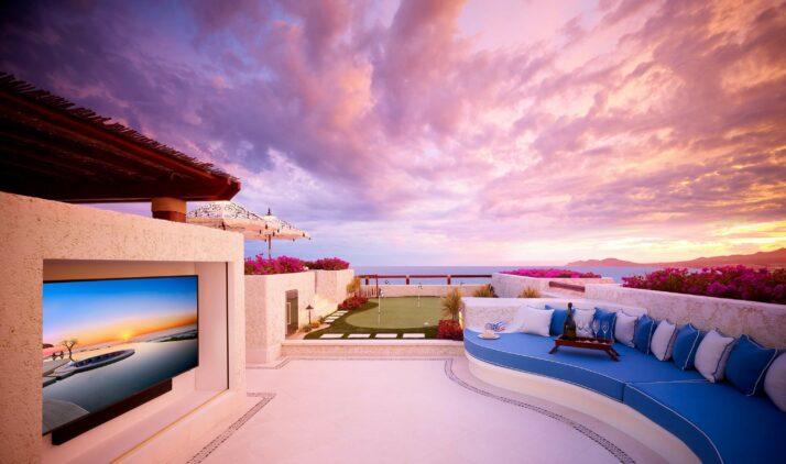 sunset-las ventanas al paraiso mexico