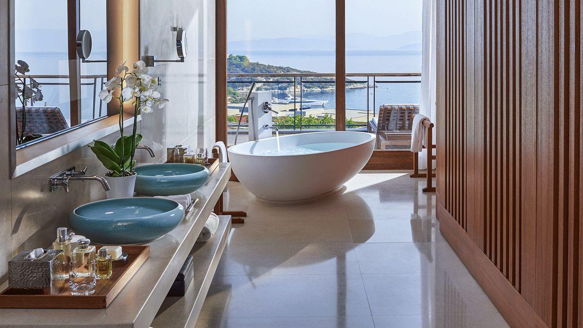 mandarin-oriental-bodrum-bathroom