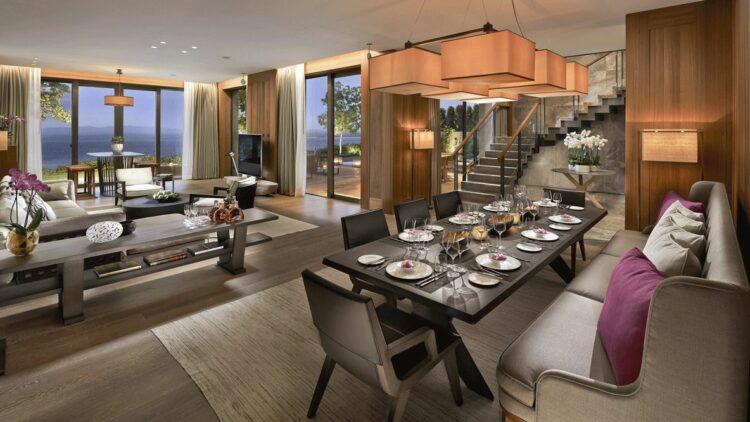 mandarin-oriental-bodrum-livingroom