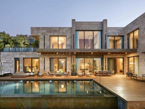mandarin-oriental-bodrum-pool-villa